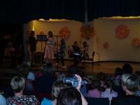 Musik Tanz Im Steig 12.7. _2