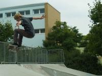 fest13_skate_contest2