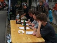 fest13_skate_jury