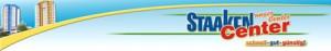 Logo_Center_web