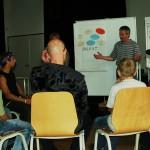 """Diskussion um """"Palast"""" und BMX-Halle"""