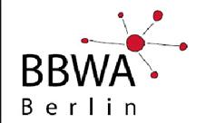 BBWA_Logo
