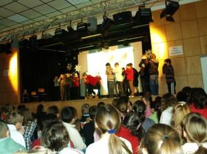 Theater_CMS_4