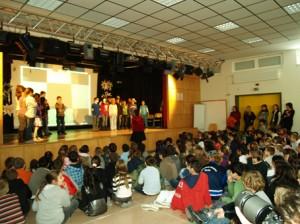 Theater_CMS_7