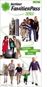 familienpass-2010-rahmen