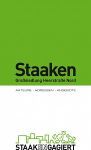 Cover_Staaken_vorn