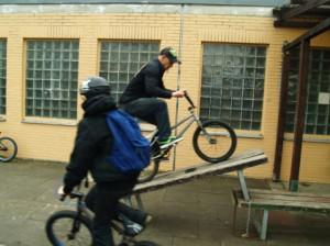 Berlin_Rides_BankRampe210310
