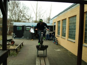 Berlin_Rides_BankRampeB210310