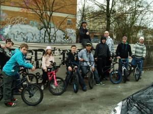 Berlin_Rides_Gruppe210310