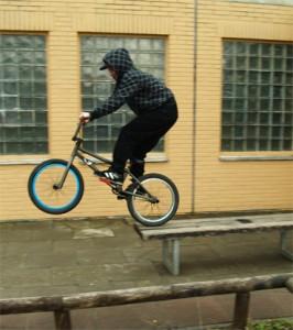 Berlin_Rides_Sprung_ab10310