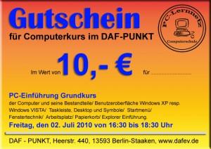Gutschein_PC-Kurs_Farbig