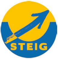 Steig