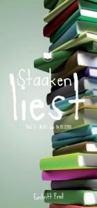 Staaken_liest_titel