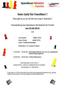 Kein_Geld_für_Familien_Flyer-Plakat-3 (1) copy