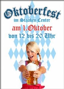 SC-Oktoberfesttitel