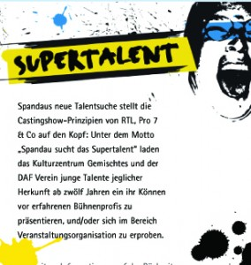 Supertalent_Titel_web