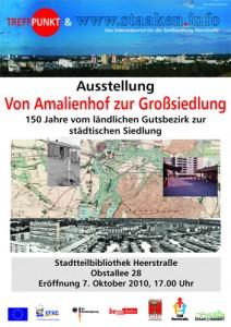 Plakat_Amalie_Biblio