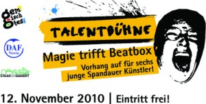Talentbühne_121110