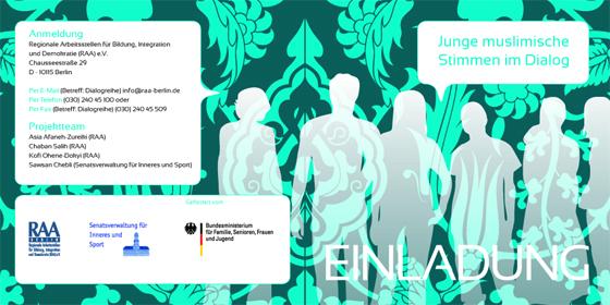 einladung_dialog_muslimische_jugendliche_final-21 copy