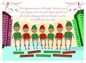 GWV_101207_Weihnachtskarte_GwV