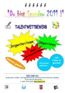 Plakat_Talentwettbewerb 2011 copy
