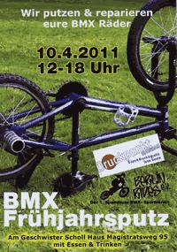 BMX-Fruehjahrsputz