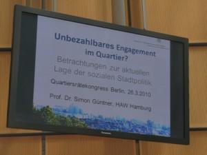 Vortrag_Güntner