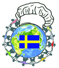 Kulinarische_Schweden