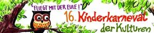 Kika Logo Malwettbewerb