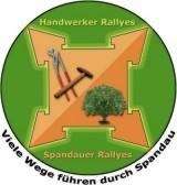 Logo Rallyes