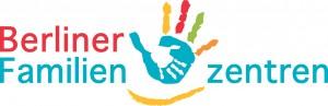 Logo_Berliner Familienzentren