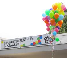 Gemischtes_Ballons