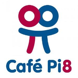 Pi8_Logo