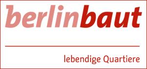 Berlin_baut_LQ_hoch_rechtsbuendig-WR