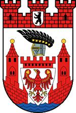 Spandau-150-122