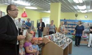 Eroeffnung_Bibliothek2