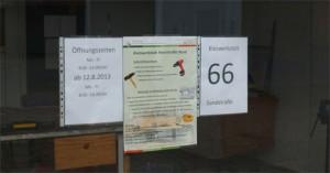 Kiezwerkstatt66