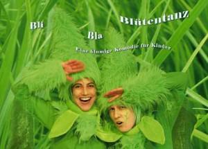 bli-bla-post