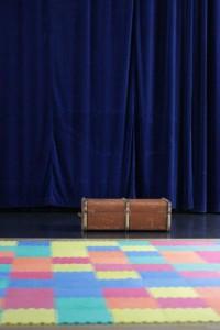 grafikbude_Theatercafe_1 | Foto Michael Rexhausen