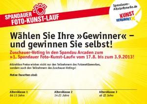 stimmkarte-foto-kunst-lauf-2013-vs