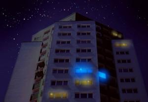 BlauLicht_GSW_Wohnung