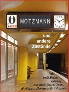 Literaturtreff_Motzmann
