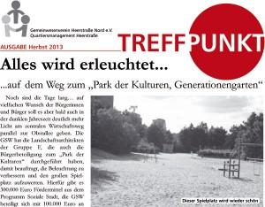Treffpunkt_Herbst_Kopf