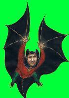 vampir_kl1