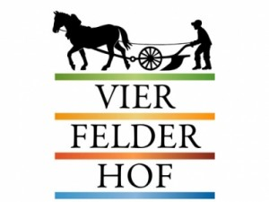 5307_Vierfelderlogo_UK