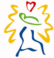 Logo-Wellcome