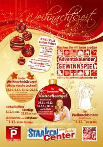 Advent_Staaken-Center