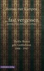 Cover_fast_vergessen_web_900b45e0a4