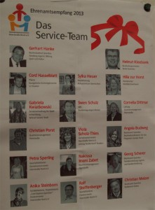 EA13_Service_Plakat
