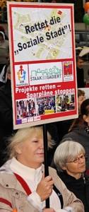 Kundgebung-Okt.2010